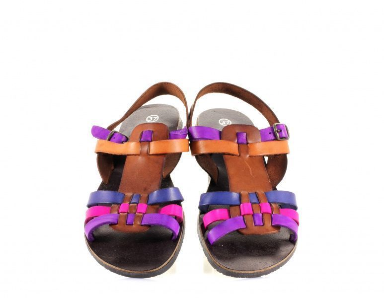 Сандалии женские LATINA MF1 размерная сетка обуви, 2017