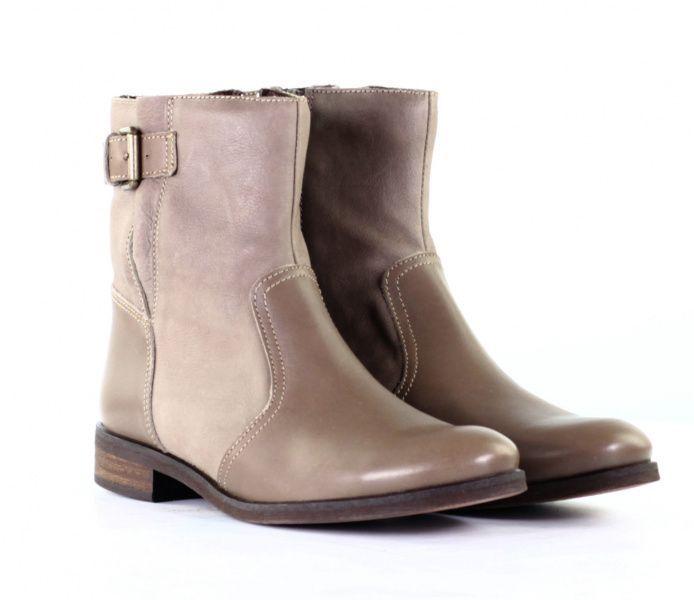 Ботинки для женщин LATINA черевики жін.(36-41) MF12 купить, 2017
