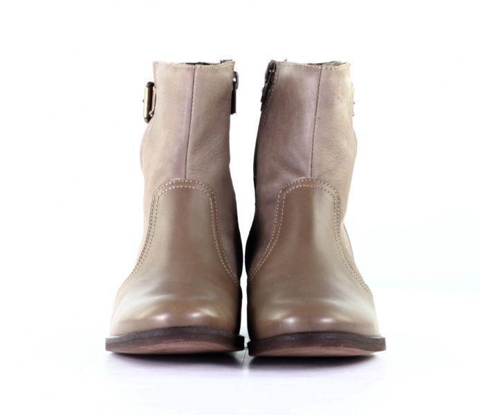 Ботинки для женщин LATINA черевики жін.(36-41) MF12 цена обуви, 2017