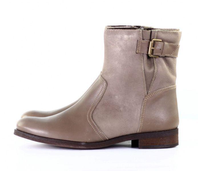 Ботинки для женщин LATINA черевики жін.(36-41) MF12 купить в Интертоп, 2017