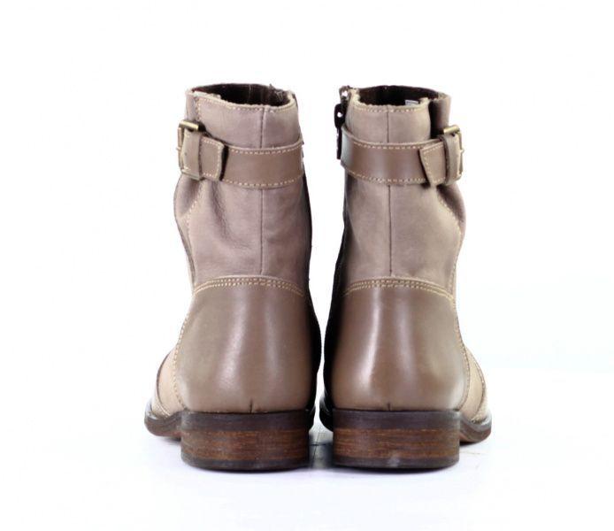 Ботинки для женщин LATINA черевики жін.(36-41) MF12 брендовая обувь, 2017