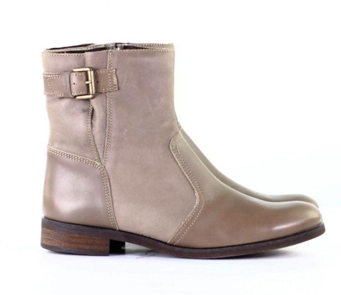Ботинки для женщин LATINA черевики жін.(36-41) MF12 модная обувь, 2017