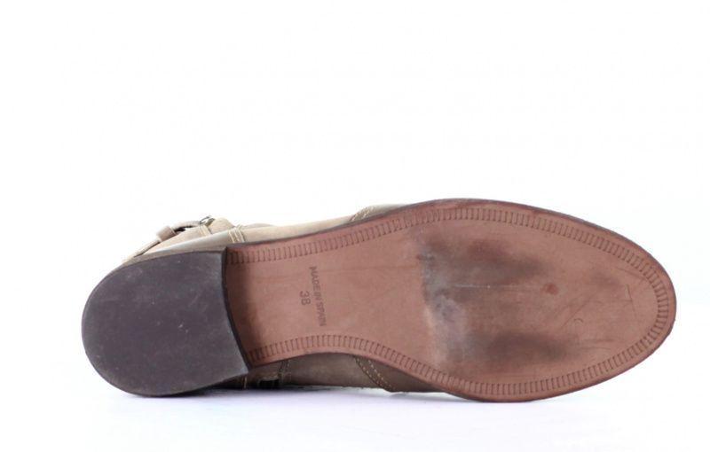 Ботинки для женщин LATINA черевики жін.(36-41) MF12 фото, купить, 2017