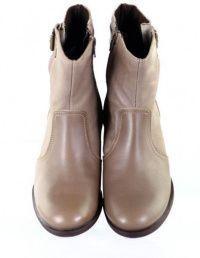 Ботинки для женщин LATINA черевики жін.(36-41) MF12 смотреть, 2017