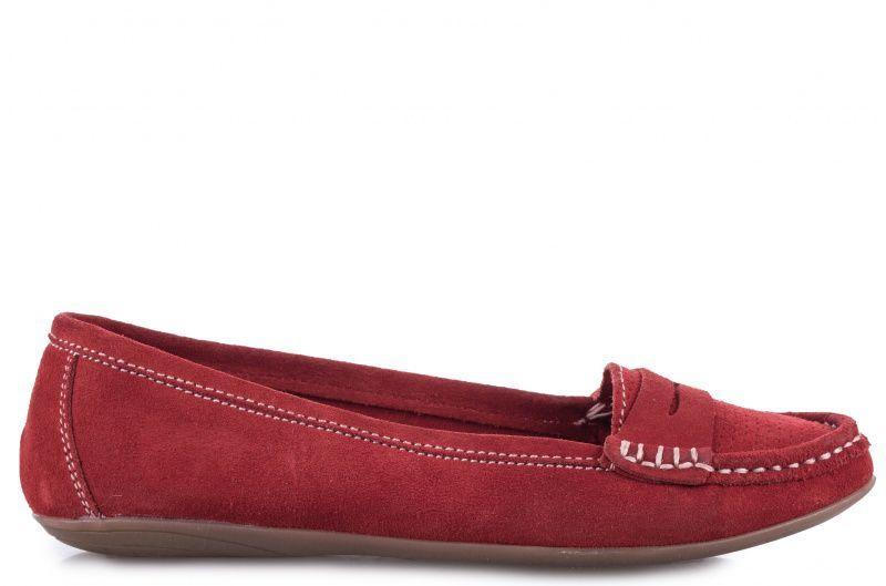 Мокасины женские LATINA MF7 цена обуви, 2017