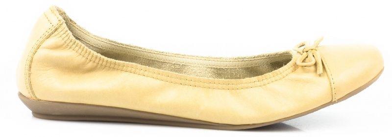 Балетки женские LATINA MF8 цена обуви, 2017