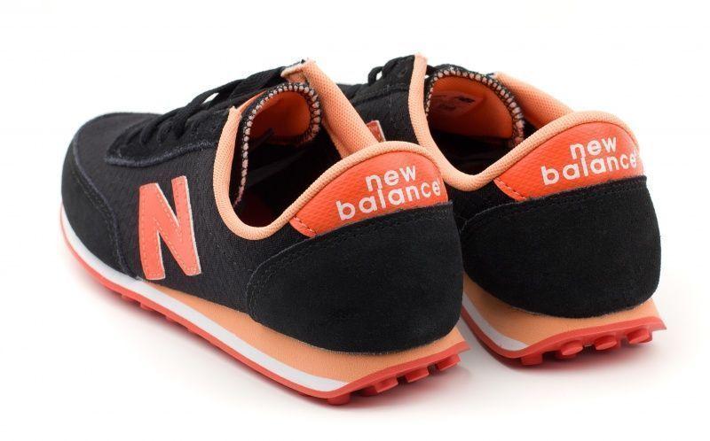 Кроссовки для женщин New Balance MG1 купить обувь, 2017