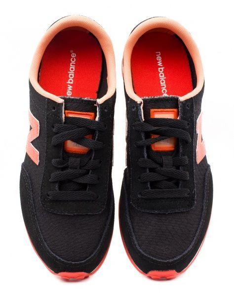 Кроссовки для женщин New Balance MG1 брендовая обувь, 2017