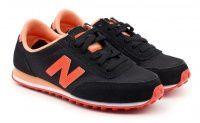 Обувь New Balance 6,5 размера, фото, intertop