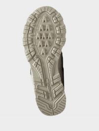 Кроссовки женские New Balance 574 MG101 брендовая обувь, 2017