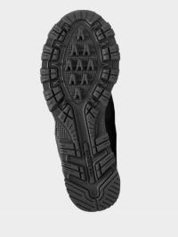 Кроссовки женские New Balance 574 MG102 брендовая обувь, 2017