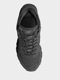 Кроссовки женские New Balance 574 MG102 размеры обуви, 2017
