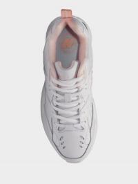 Кроссовки женские New Balance 608 MG104 брендовая обувь, 2017