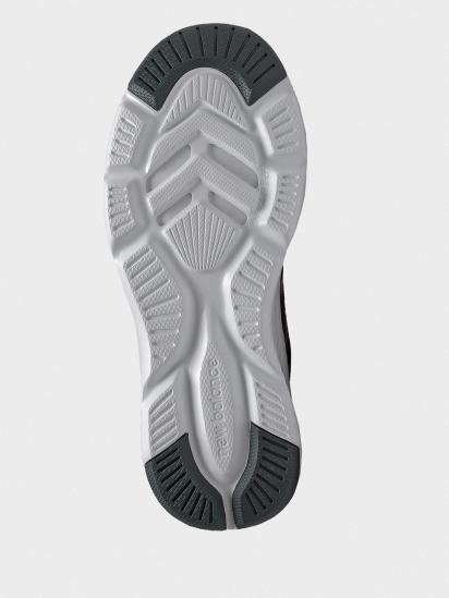 Кросівки для міста New Balance модель WDRFTLK1 — фото 3 - INTERTOP