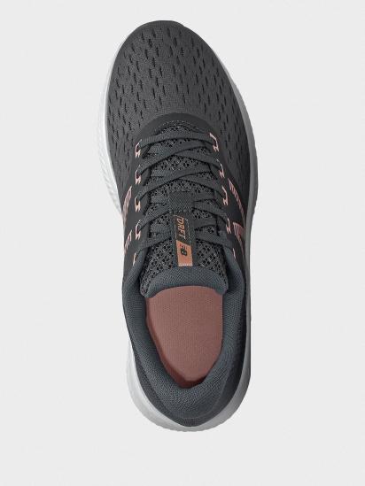 Кросівки для міста New Balance модель WDRFTLK1 — фото 4 - INTERTOP