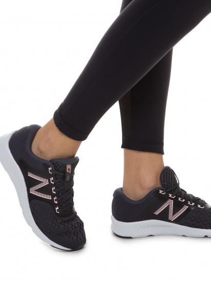 Кросівки для міста New Balance модель WDRFTLK1 — фото 5 - INTERTOP