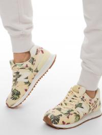 Кросівки  жіночі New Balance WL574WOP WL574WOP продаж, 2017