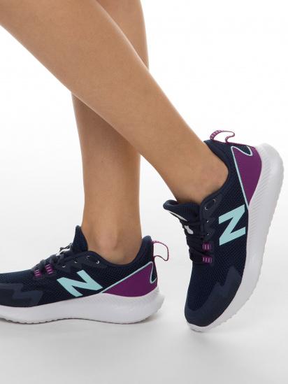 Кросівки для міста New Balance Ryval Run v1 - фото