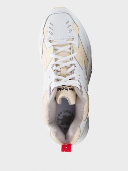 Кросівки fashion New Balance 608 - фото