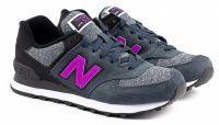 Обувь New Balance 41 размера, фото, intertop
