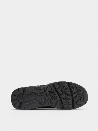Кросівки для міста New Balance 850 модель WL850GFC — фото 3 - INTERTOP