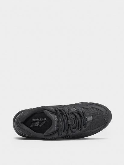 Кросівки для міста New Balance 850 модель WL850GFC — фото 4 - INTERTOP