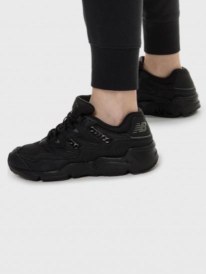 Кросівки для міста New Balance 850 модель WL850GFC — фото 5 - INTERTOP