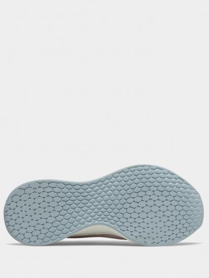 Кросівки для бігу New Balance FreshFoam Roav модель WROAVCL — фото 4 - INTERTOP
