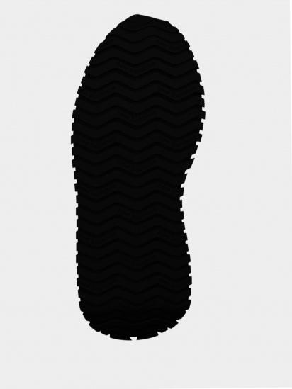 Кросівки для міста New Balance 237 модель WS237CB — фото 4 - INTERTOP