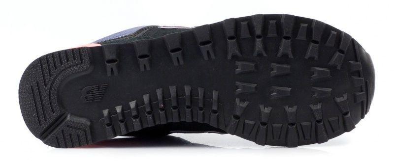 Кроссовки для женщин New Balance 574 MG21 фото, купить, 2017