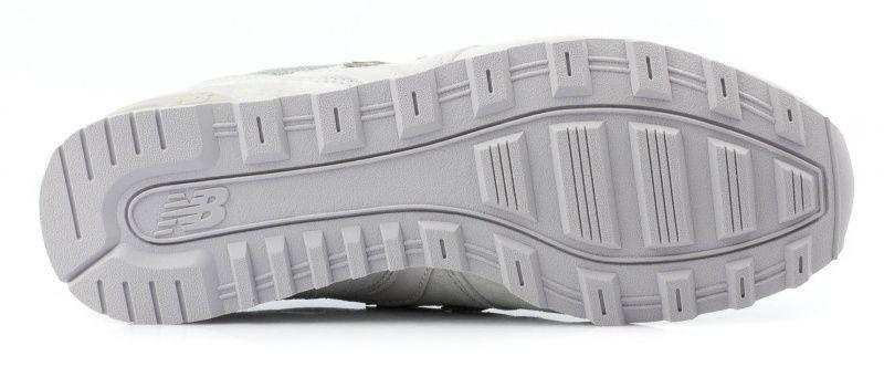 Кроссовки для женщин New Balance 996 MG22 фото, купить, 2017