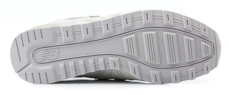 New Balance Кроссовки  модель MG22 цена, 2017