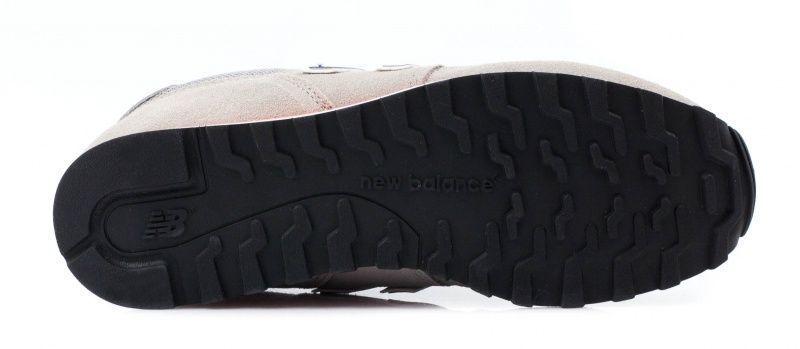 Кроссовки для женщин New Balance 373 MG24 фото, купить, 2017