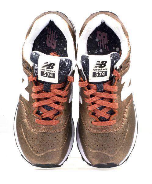 New Balance Кроссовки  модель MG29 брендовая обувь, 2017