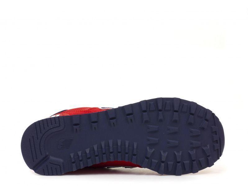 Кроссовки для женщин New Balance MG36 купить обувь, 2017