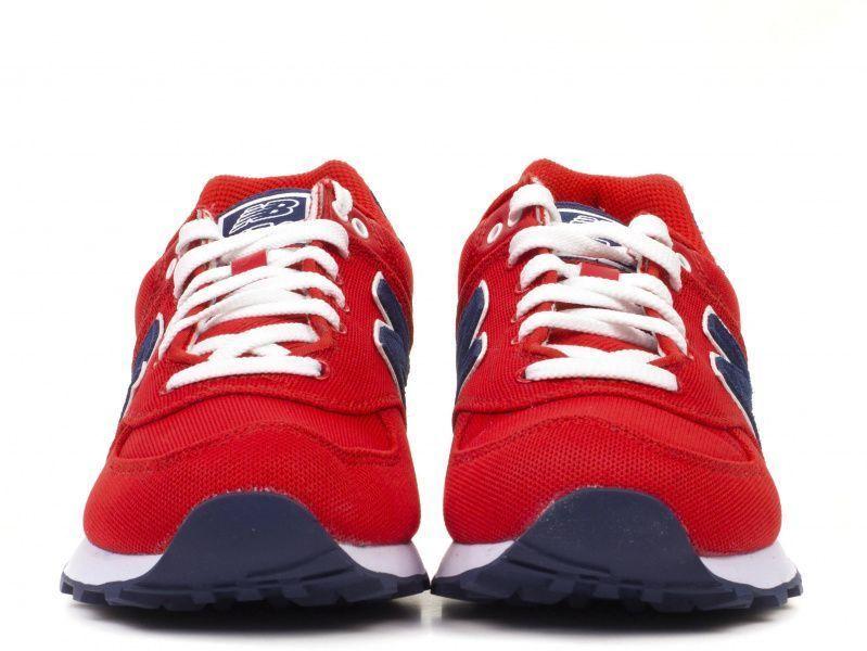 Кроссовки для женщин New Balance MG36 брендовая обувь, 2017