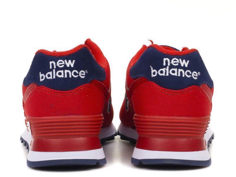 Кроссовки для женщин New Balance MG36 размеры обуви, 2017
