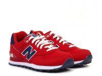 женская обувь New Balance 40 размера, фото, intertop