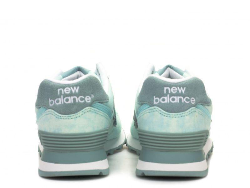 Кроссовки для женщин New Balance MG37 размеры обуви, 2017