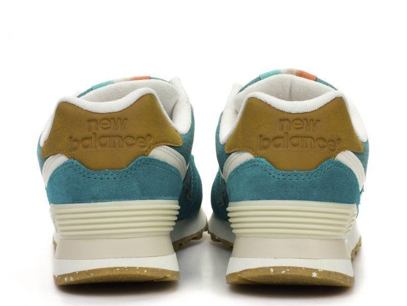 Кроссовки для женщин New Balance MG39 размеры обуви, 2017