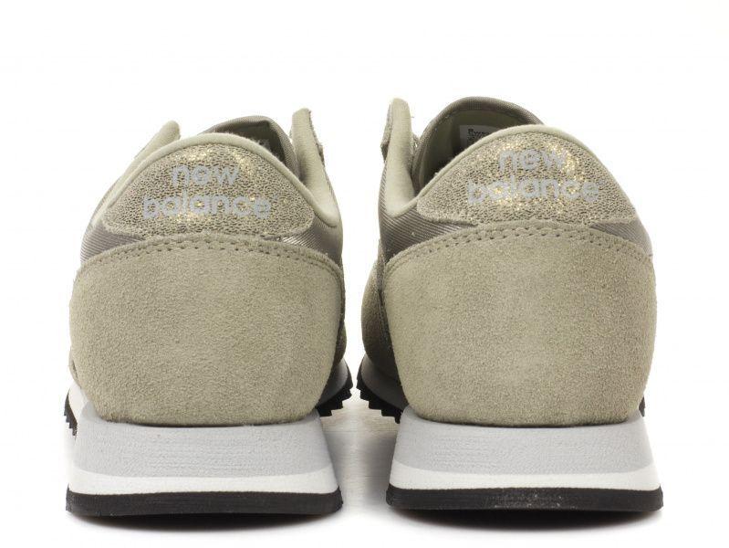 Кроссовки для женщин New Balance MG41 размеры обуви, 2017