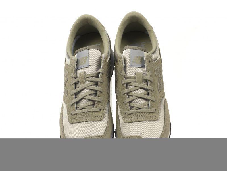 Кроссовки для женщин New Balance MG41 купить обувь, 2017