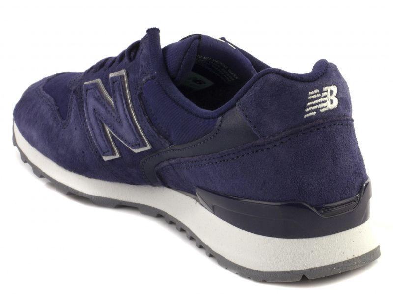 Кроссовки для женщин New Balance MG42 модная обувь, 2017