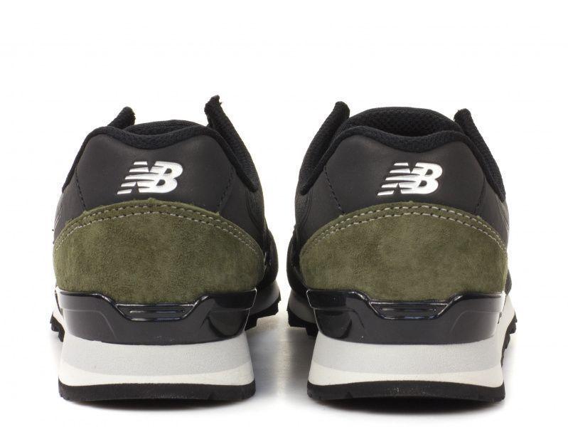 Кроссовки для женщин New Balance MG44 размеры обуви, 2017