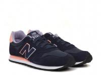 Кроссовки для женщин New Balance WL373GN купить обувь, 2017