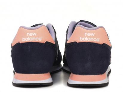 Кроссовки для женщин New Balance WL373GN Заказать, 2017