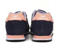 Кроссовки для женщин New Balance MG46 размеры обуви, 2017