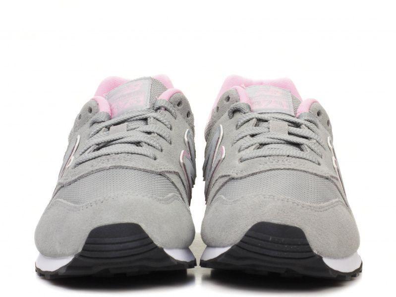 Кроссовки для женщин New Balance MG47 брендовая обувь, 2017