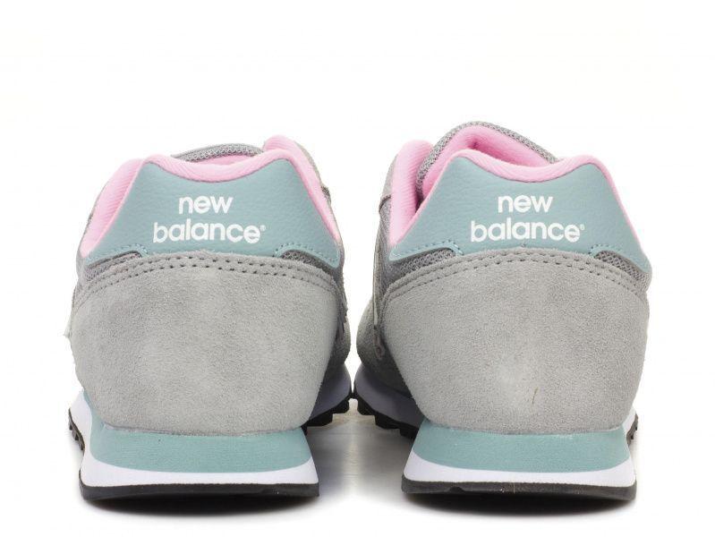 Кроссовки для женщин New Balance MG47 размеры обуви, 2017