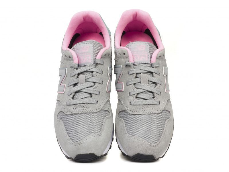 Кроссовки для женщин New Balance MG47 купить обувь, 2017